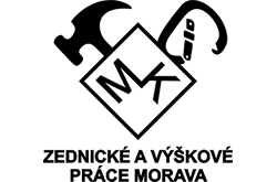logo úprava